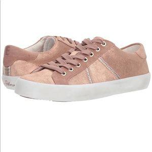 Sam Edelman sneaker size 7.5